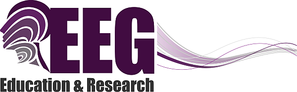 EEG Education & Research